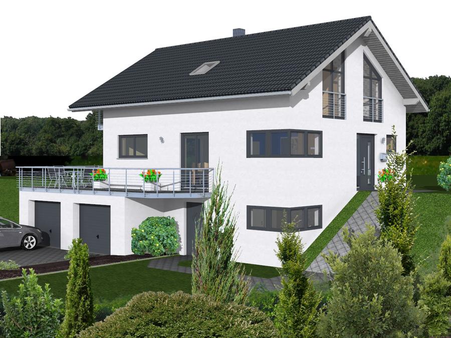 3d entw rfe schmidt schmidt gmbh. Black Bedroom Furniture Sets. Home Design Ideas