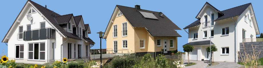 schmidt & schmidt Haus bauen Olsberg
