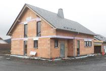 Müschede, Hubertusruh