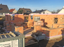 Mauerarbeiten in Holzen - Schmidt & Schmidt Immobilien