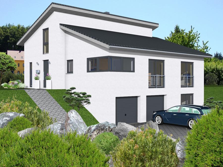 3d entw rfe schmidt schmidt gmbh olsberg. Black Bedroom Furniture Sets. Home Design Ideas